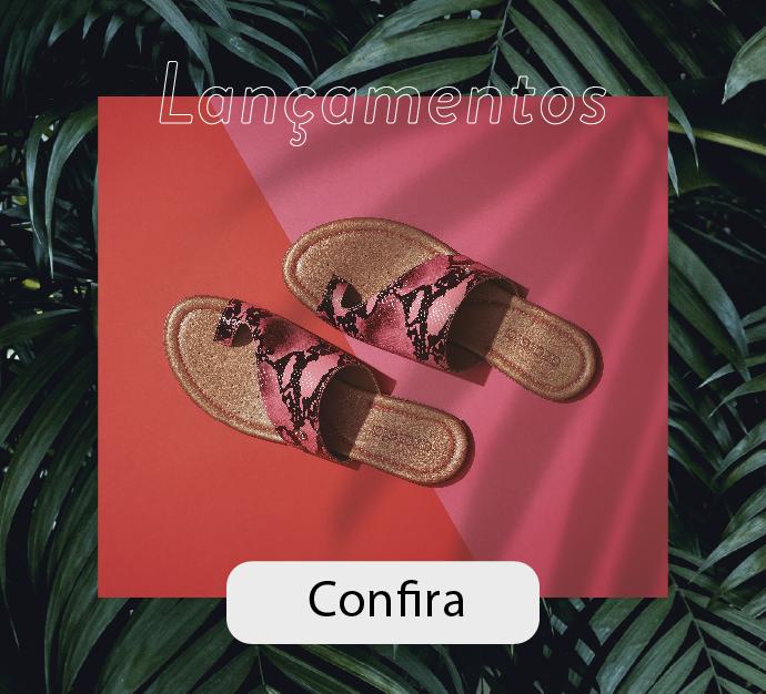 Sandálias [Mobile]