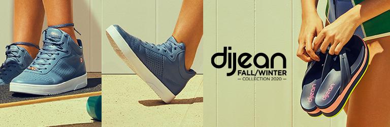 Dijean [mobile]