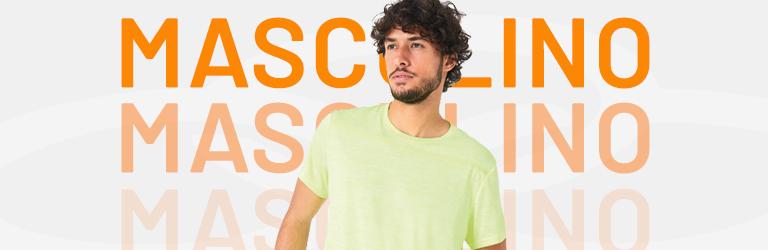 Banner Masculino [mobile]