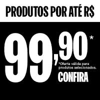 Promo 99