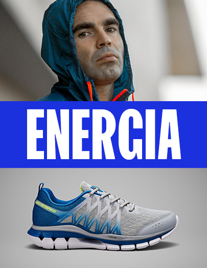 Energia [Mobile]