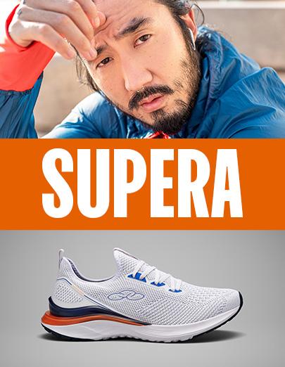 Supera [Mobile]