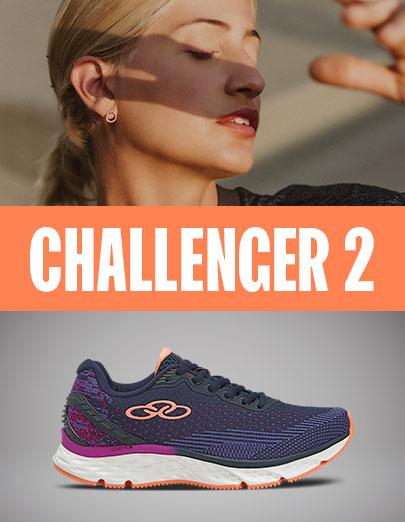 Challenger [Mobile]