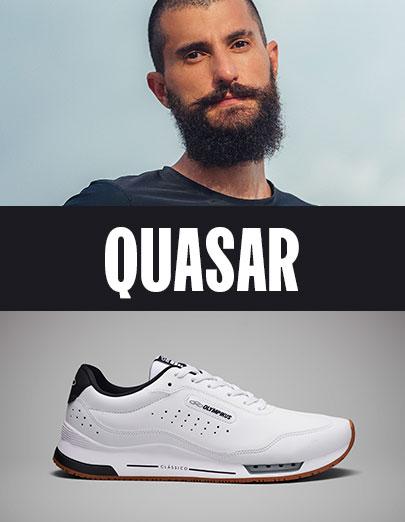 Quasar [Mobile]
