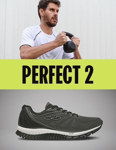 Perfect 2 [Mobile]
